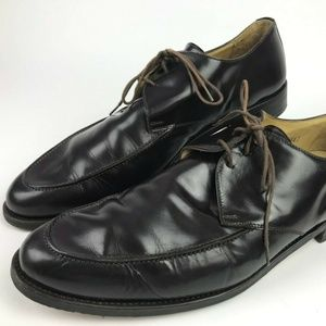 To Boot New York Oxford Dress Shoes